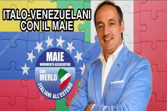 Emilio Fabi
