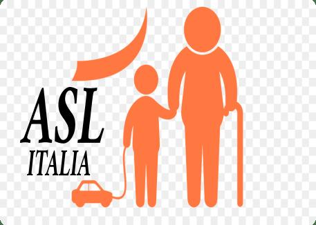 ASL ITALIA