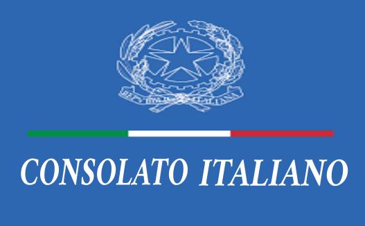 CONSOLATO ITALIANO