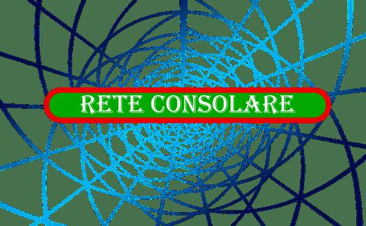 RETE CONSOLARE MAIE