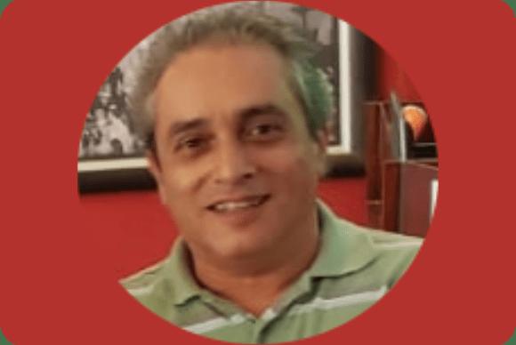 Massimo Angelino