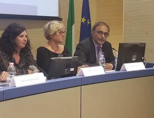 Sottosegretario Merlo Puntare sugli italiani nel mondo è un investimento per l'Italia